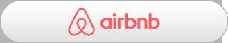 airnbnb